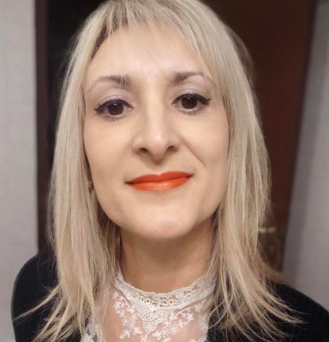 MARIANGELA BABBEI